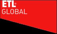 etl global españa